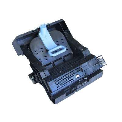 Carriage-Designjet-T610-T1100-Q6683-67032