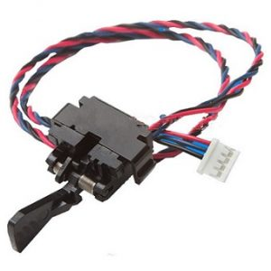 OOP Sensor T1100, T1120, T1200, T1300, T1700, T2300, T610, T620, Z2100, Z2600, Z3100, Z5200, Z5400, Z5600, Z6, Z9 Plus
